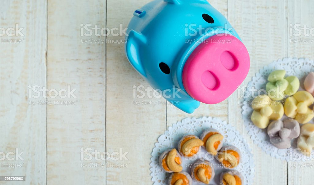 Obesity  Lizenzfreies stock-foto