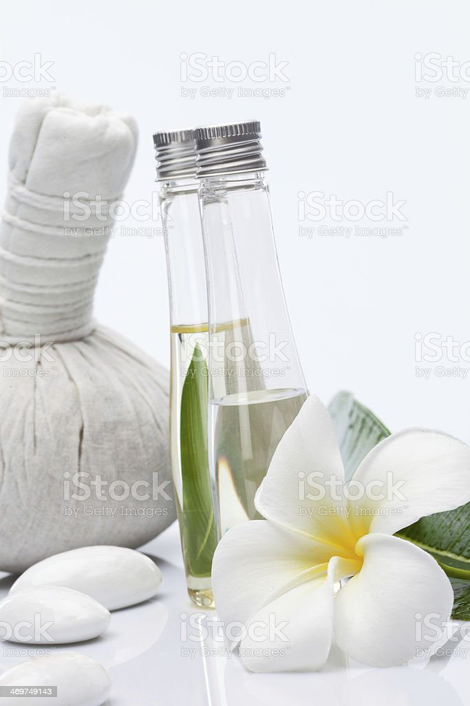 objects stock photo