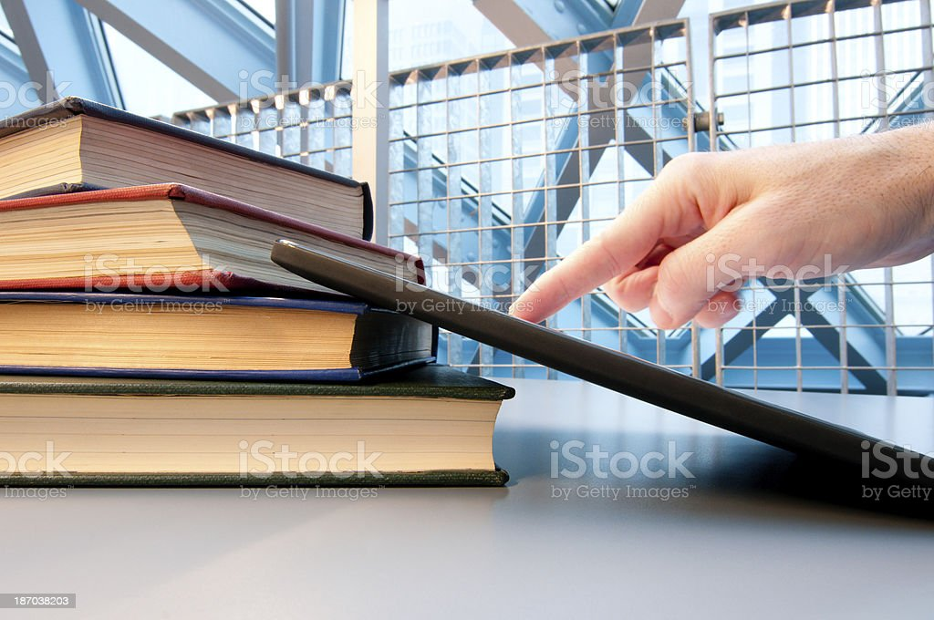 Obsolete Concept royalty-free stock photo