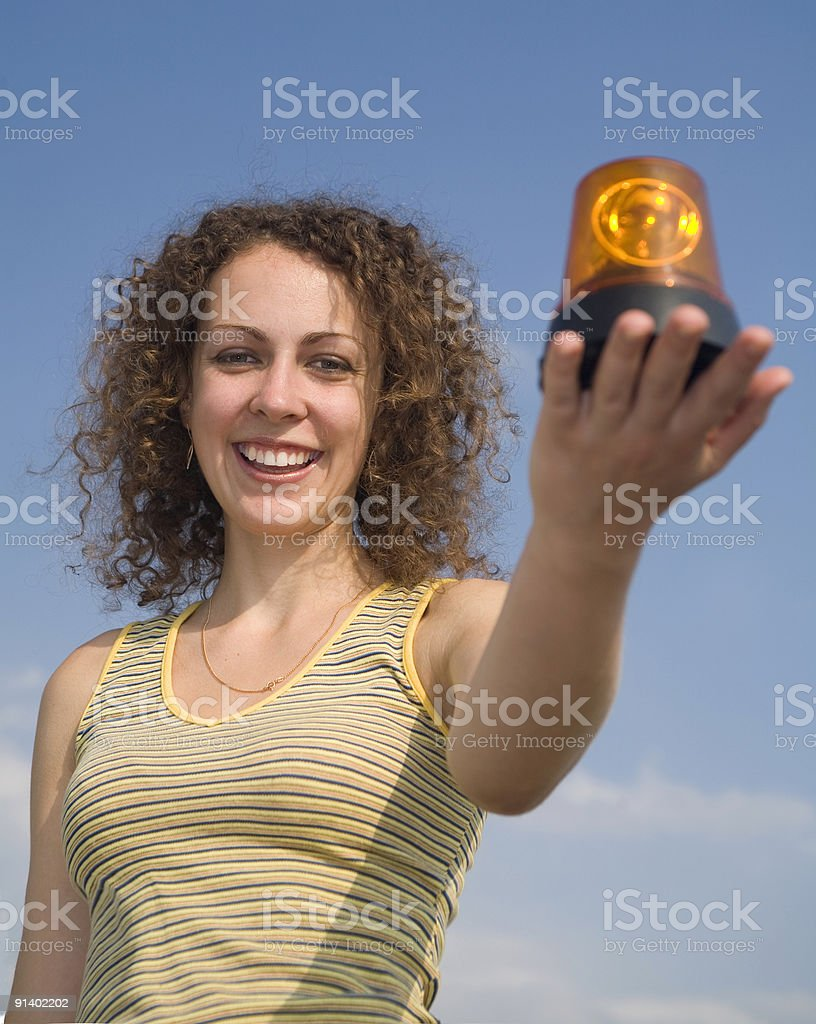 offer royalty-free stock photo
