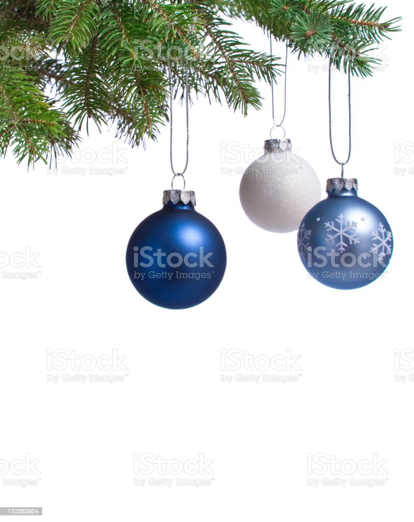Oh Christmas Tree  (Vertical XL) royalty-free stock photo