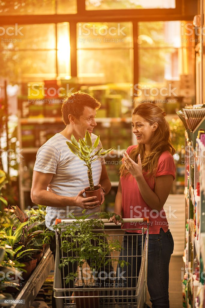 Oh my God, what a beautiful flower! stock photo