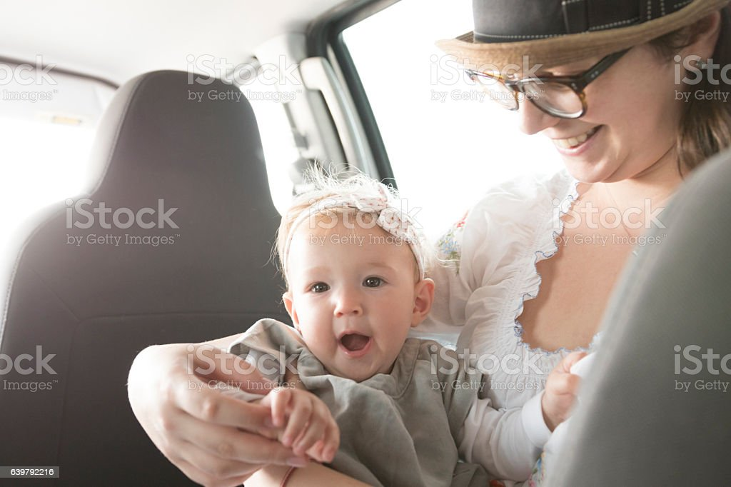 Oh wow, what was that! stock photo