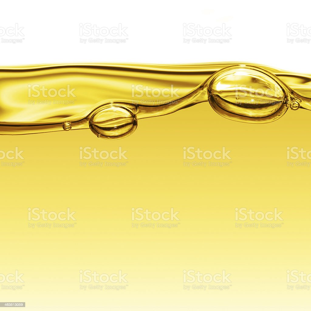 Oil background stock photo