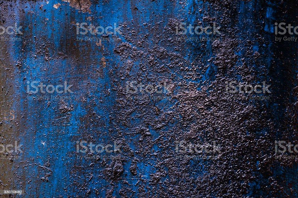 Oil barrel background , fuel tank background stock photo