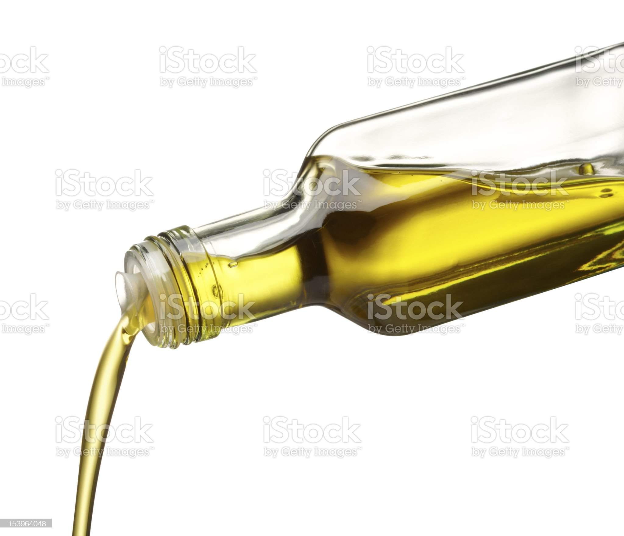oil royalty-free stock photo