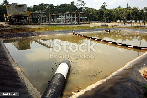 что строительство пруда на землях сельхоз назночение так всем