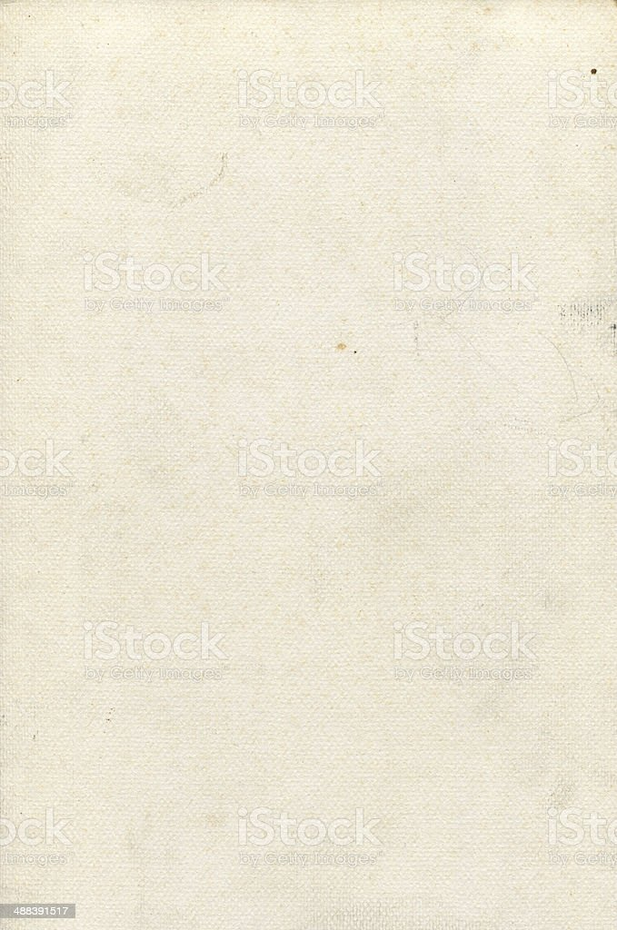 Old and stain Paper texture stock photo