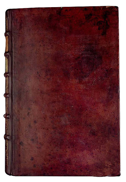 Old Book Cover Zone ~ Old book cover pictures images and stock photos istock