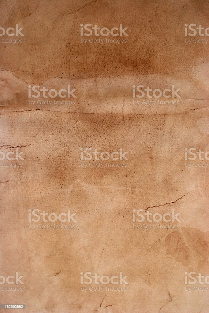 old background paper royalty-free stock photo