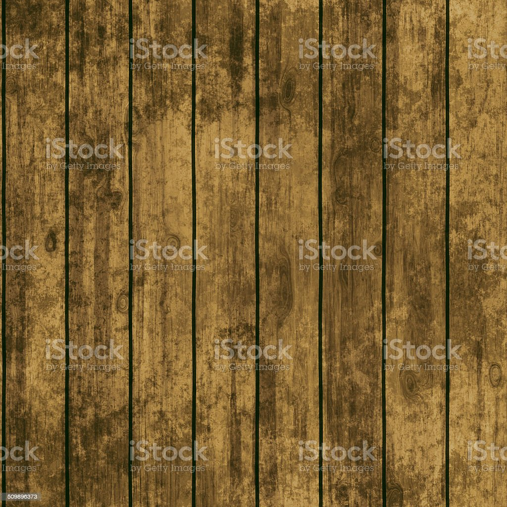 Old Barrel background stock photo