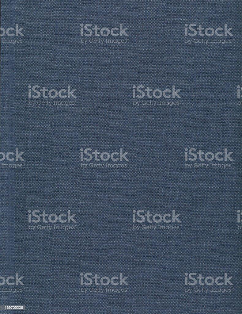 Vieux texture bleu photo libre de droits