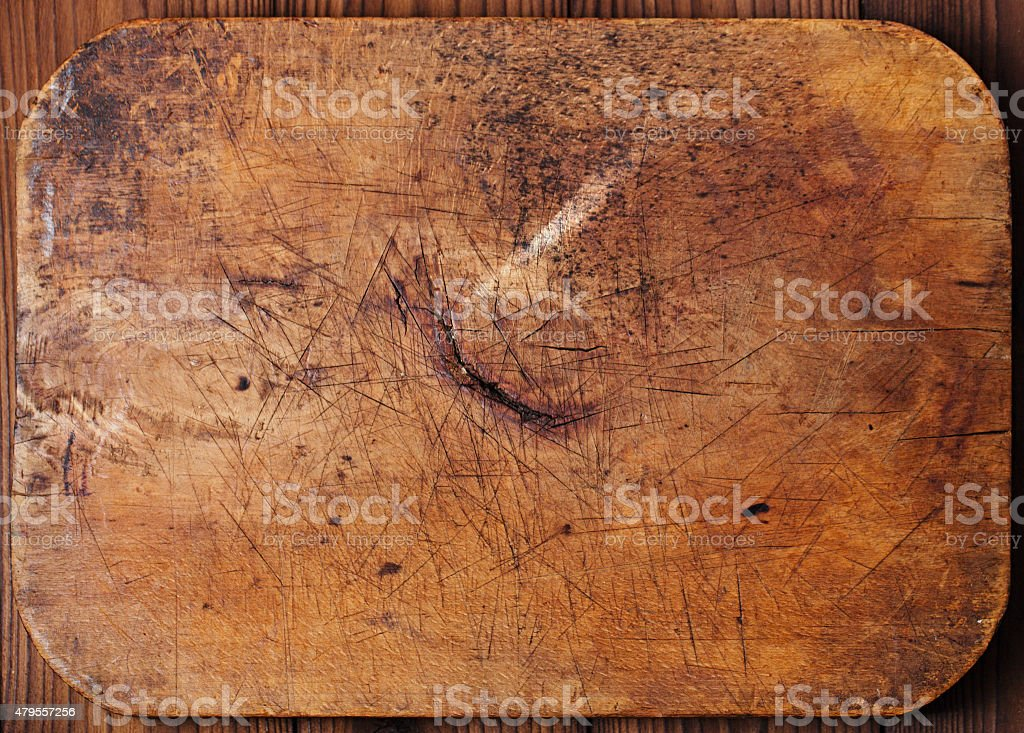 old board wooden backdrop stock photo