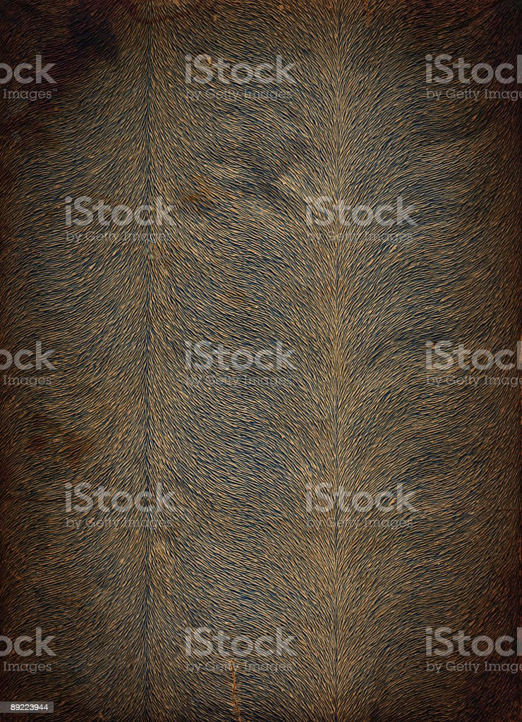 old book cover texture royalty-free stock photo