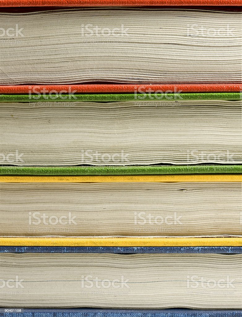 Old books background royalty-free stock photo