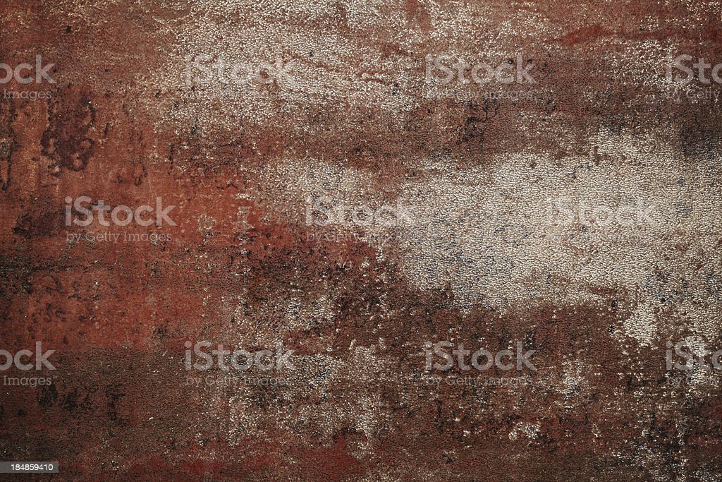 old brick royalty-free stock photo