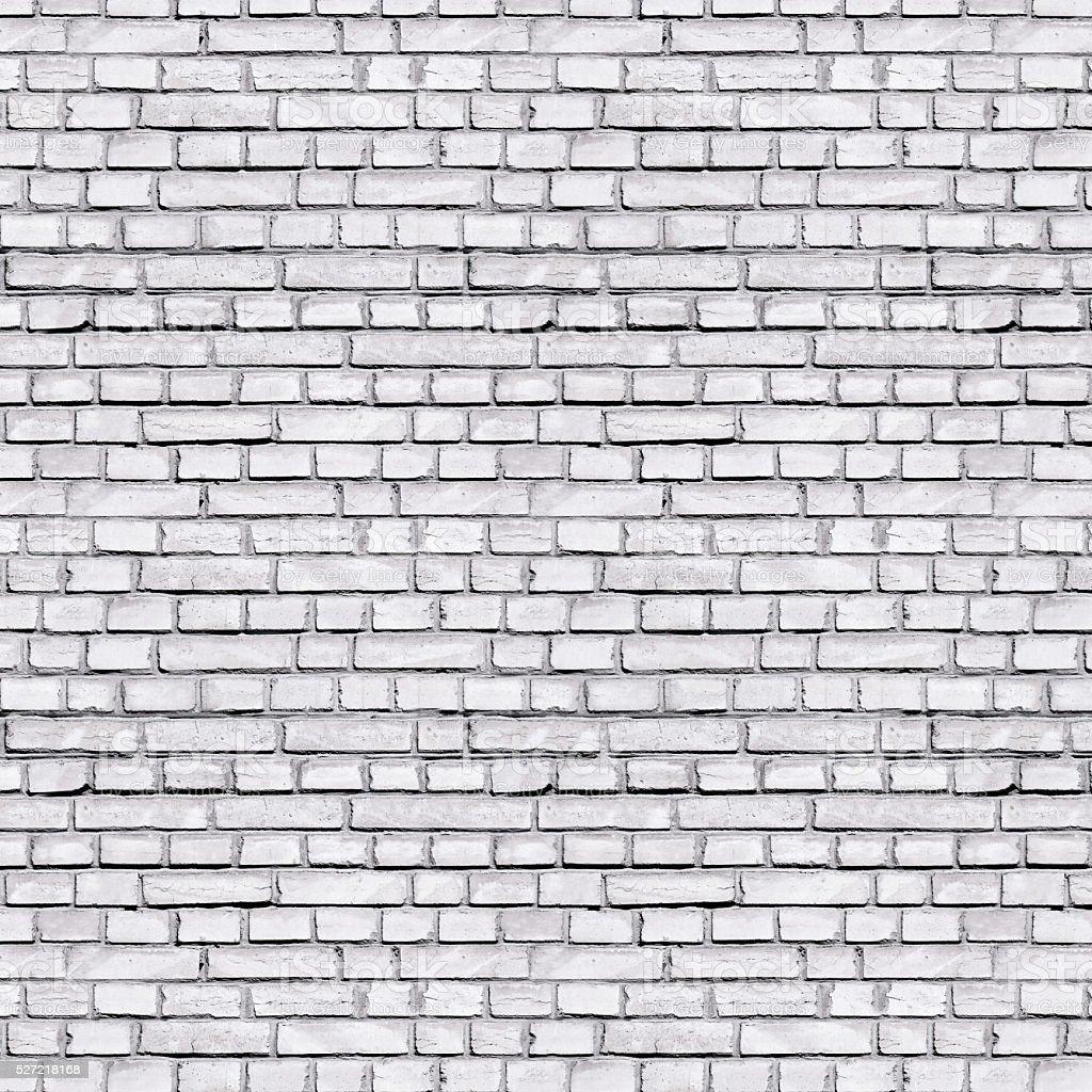 old brickwork brown brick pattern stock photo