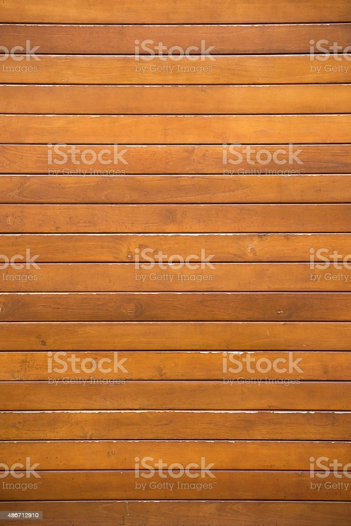 old brown wood background stock photo