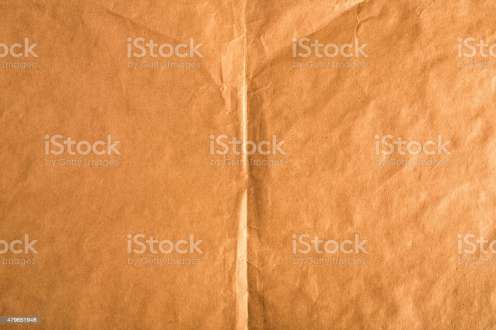 old burn paper stock photo