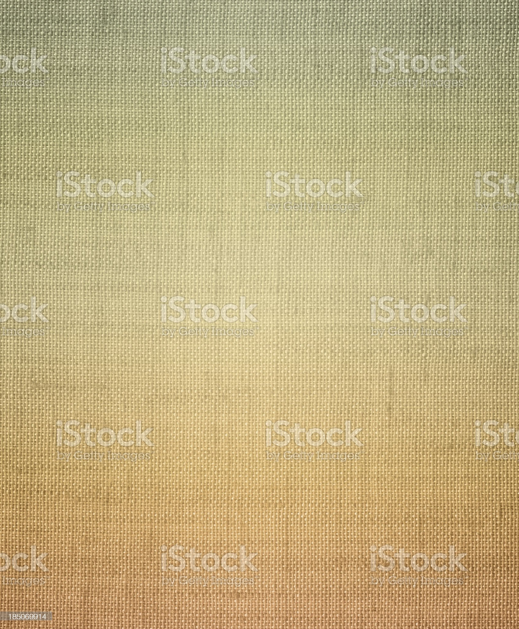 Old canvas background royalty-free stock photo