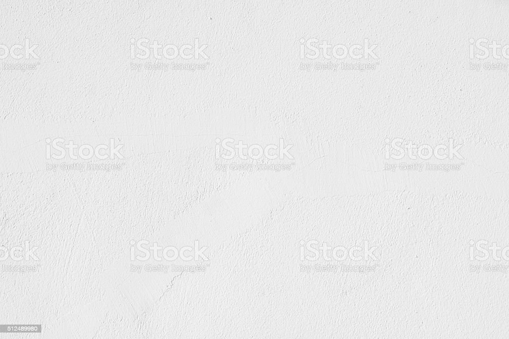 Old cement wall for background stock photo