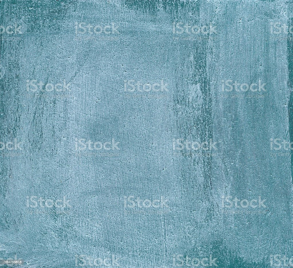 Old Chalkboard royalty-free stock photo