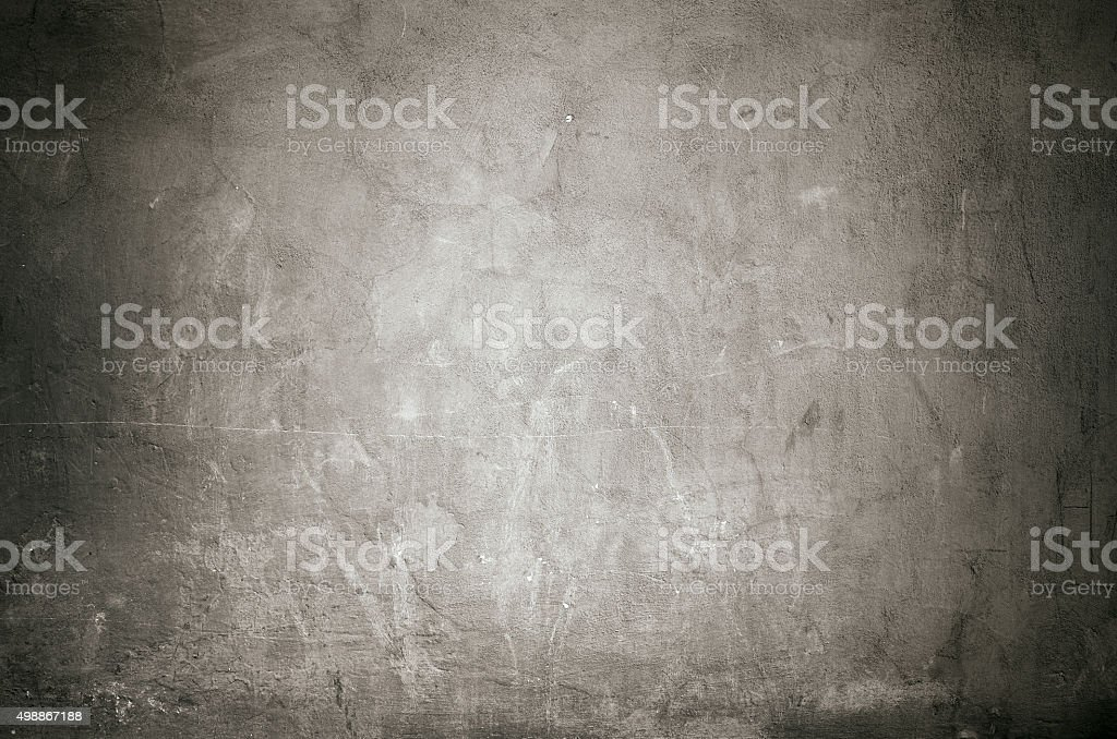 Old color gray wall background stock photo