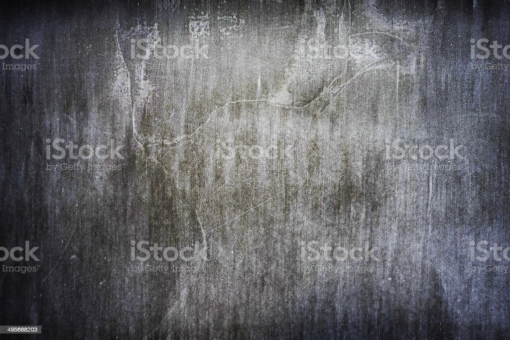 old concreat wall royalty-free stock photo