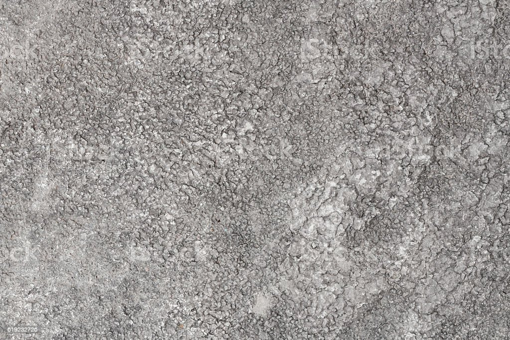 Old concrete texture background for design stock photo