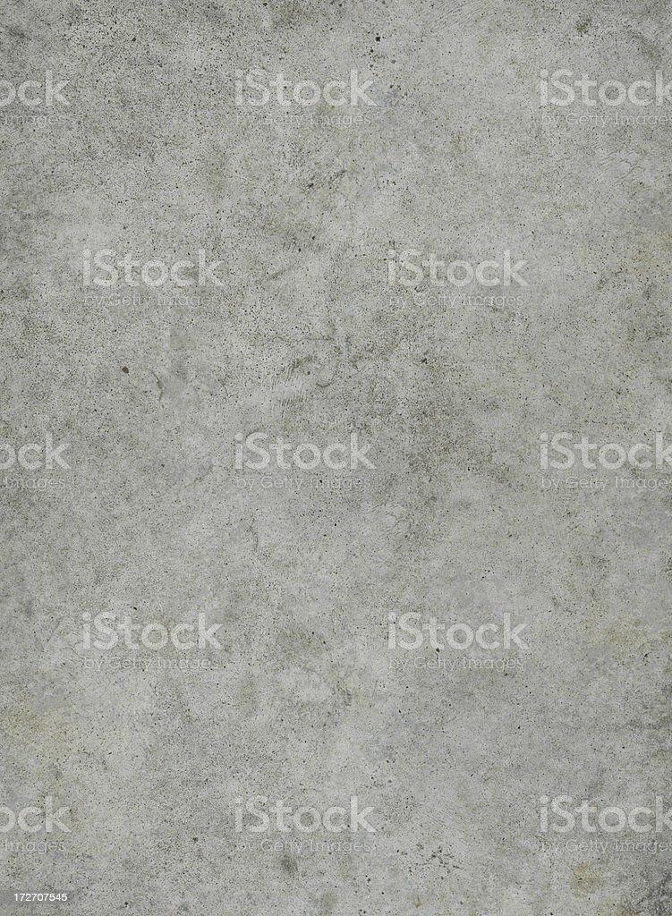 old concrete texture royalty-free stock photo