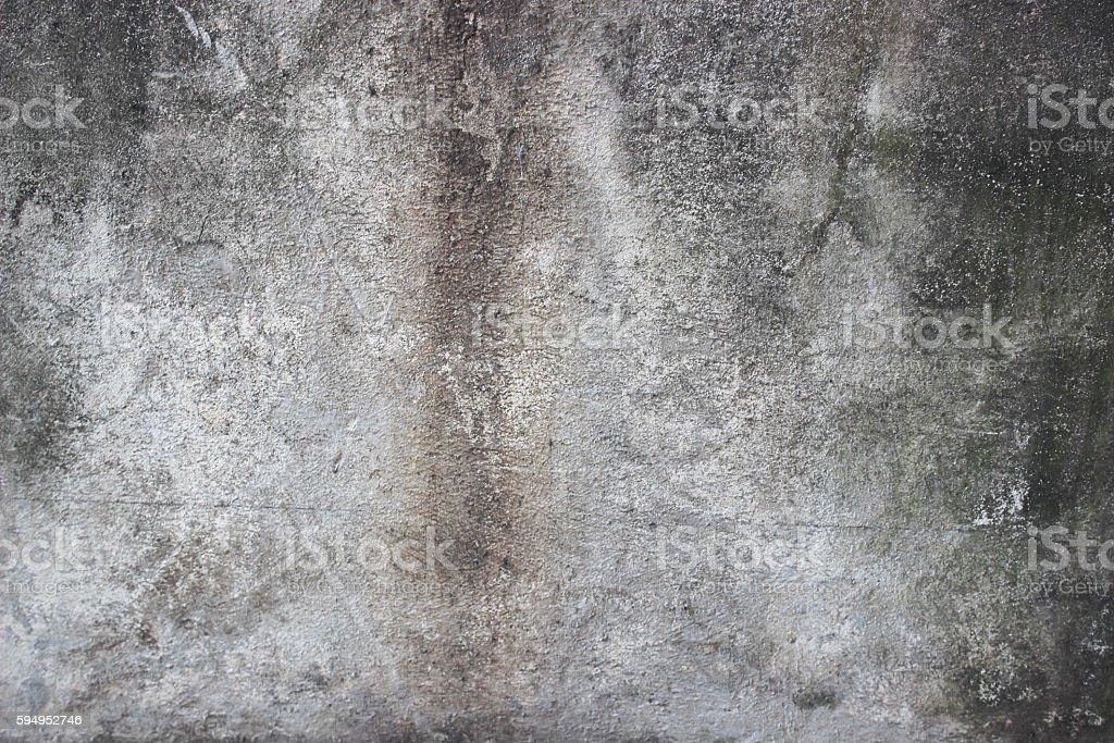 Old concrete texture stock photo