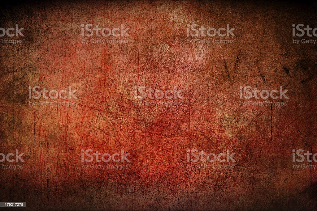 Old concrete wall. royalty-free stock photo