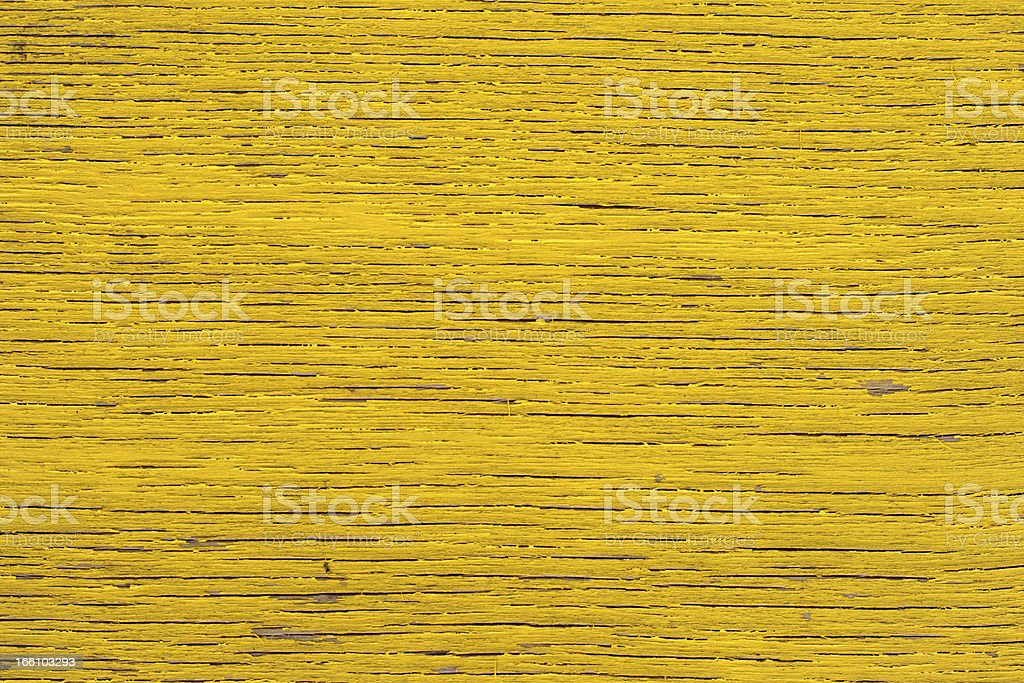 old cracked paint texture closeup royalty-free stock photo