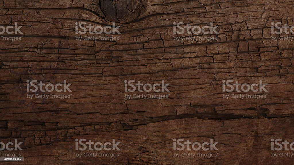 old cracked wooden surface stock photo
