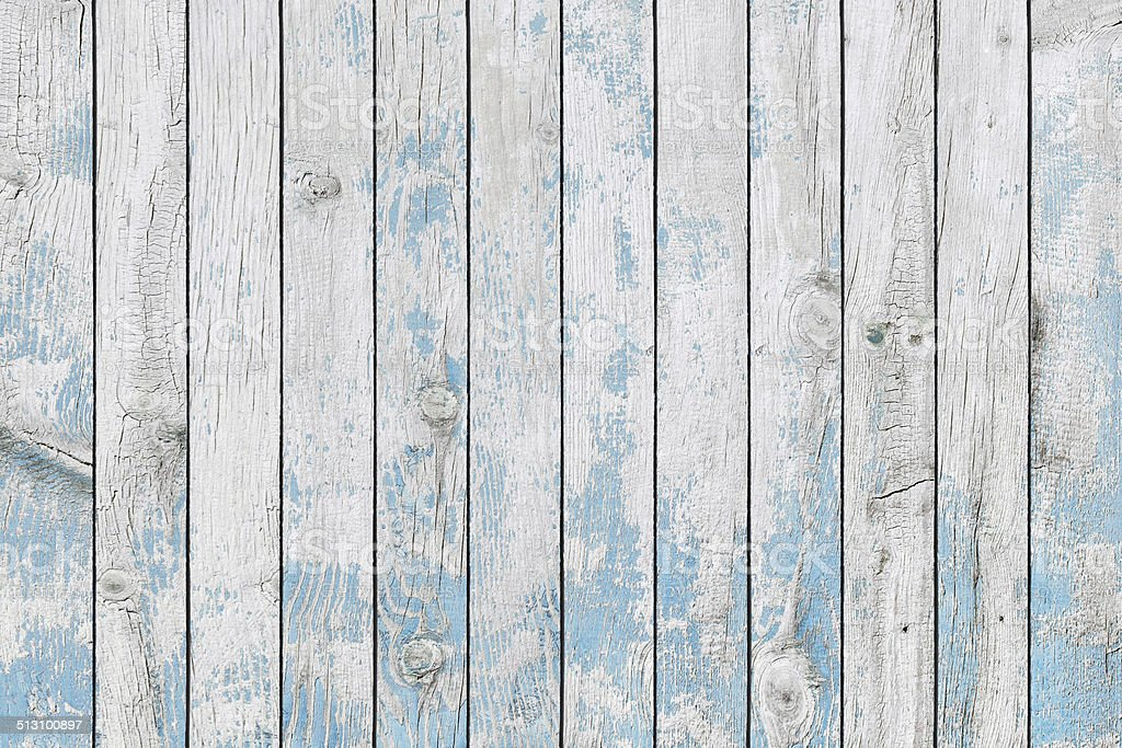 Old devastated wood wall stock photo