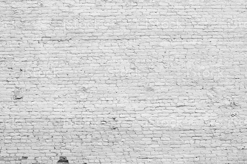 Wall White R10963