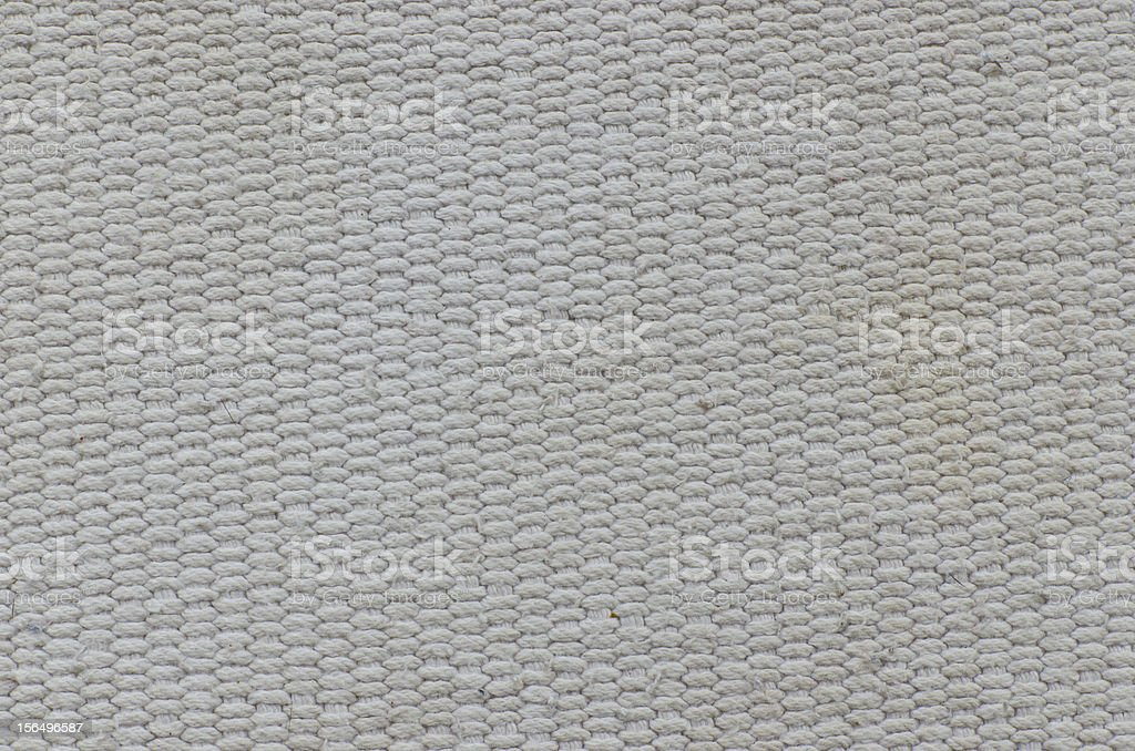 Old fabric royalty-free stock photo