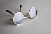 Old Fashion Sunglasses