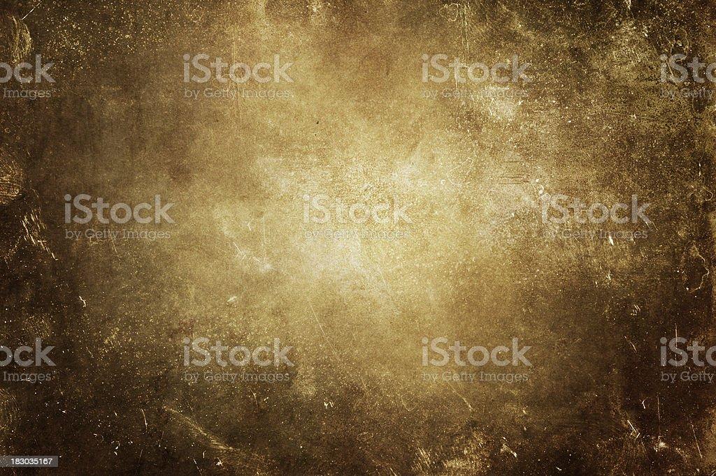 Old Fashioned Grunge Background stock photo