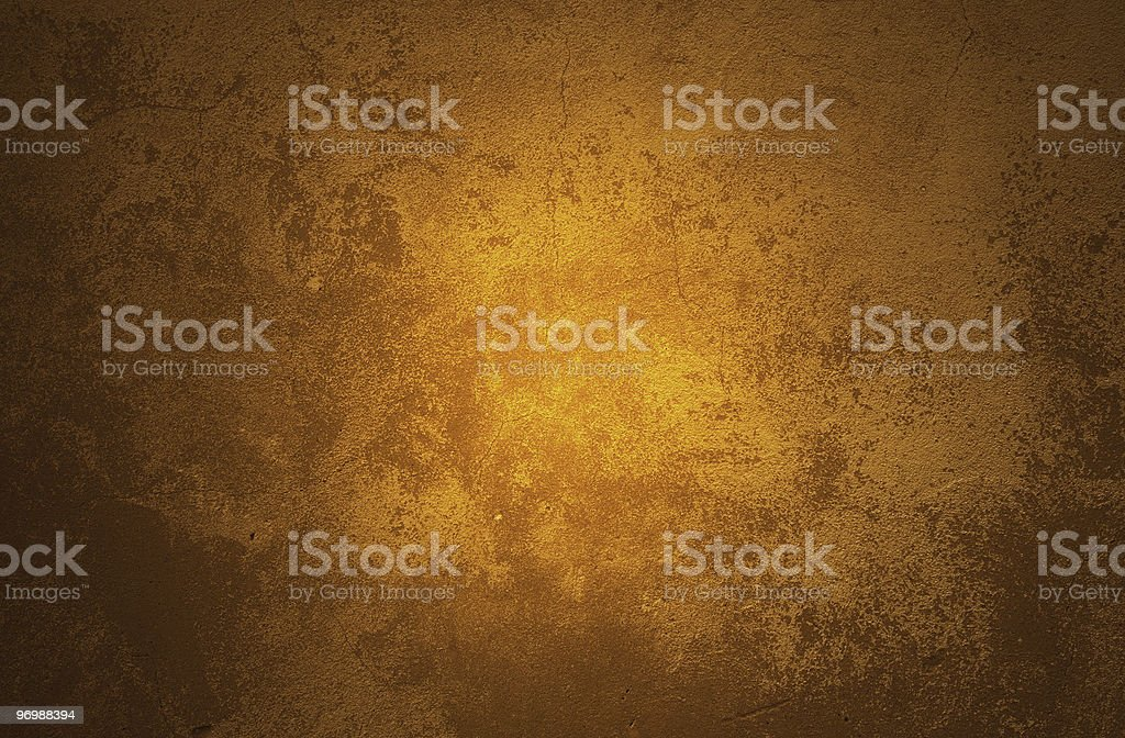 Old fashioned  grunge background. royalty-free stock photo