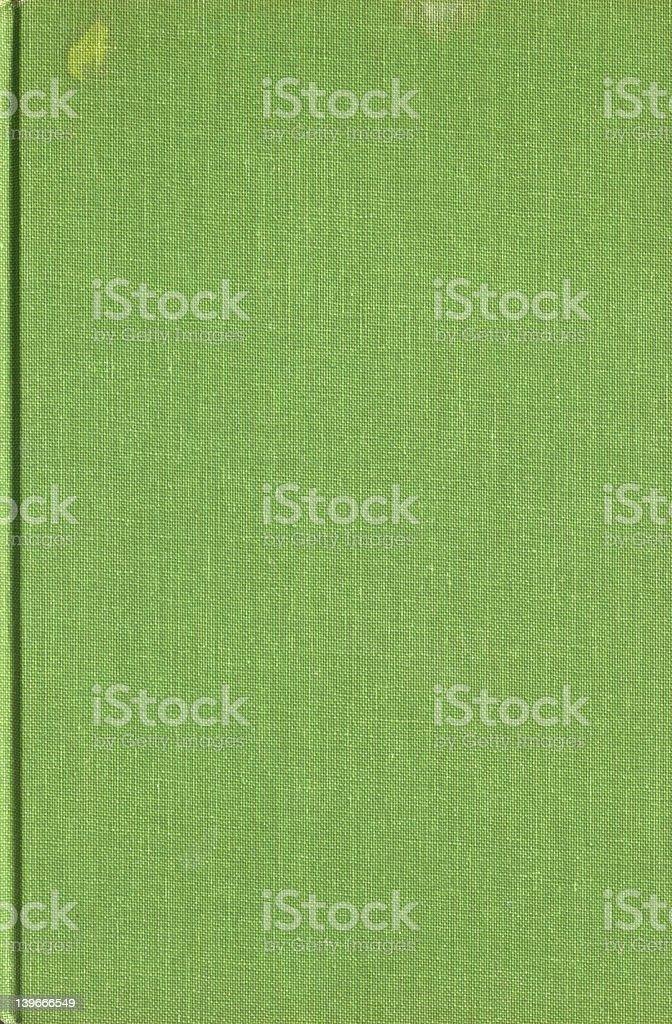 Vert abstrait ancien photo libre de droits