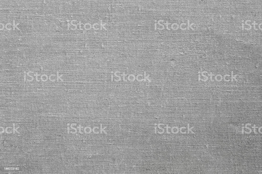 Old Grey Fabric Texture Background royalty-free stock photo