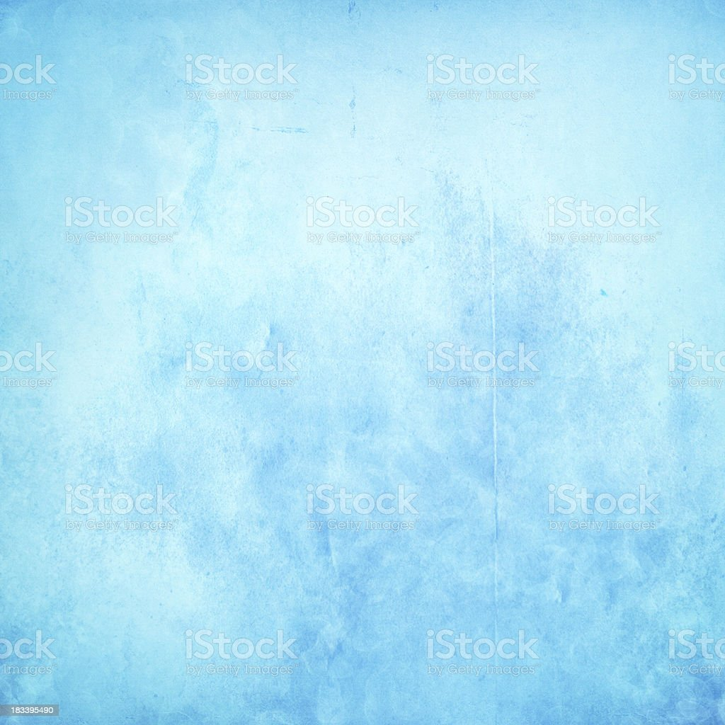 old, grunge background texture royalty-free stock photo