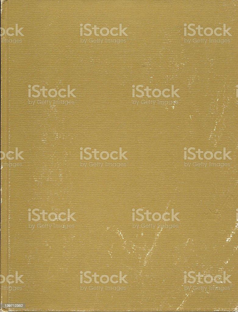 Vieux texture grunge tan brown photo libre de droits