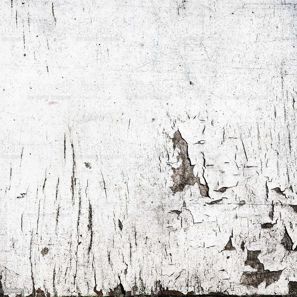 Old grunge texture royalty-free stock photo
