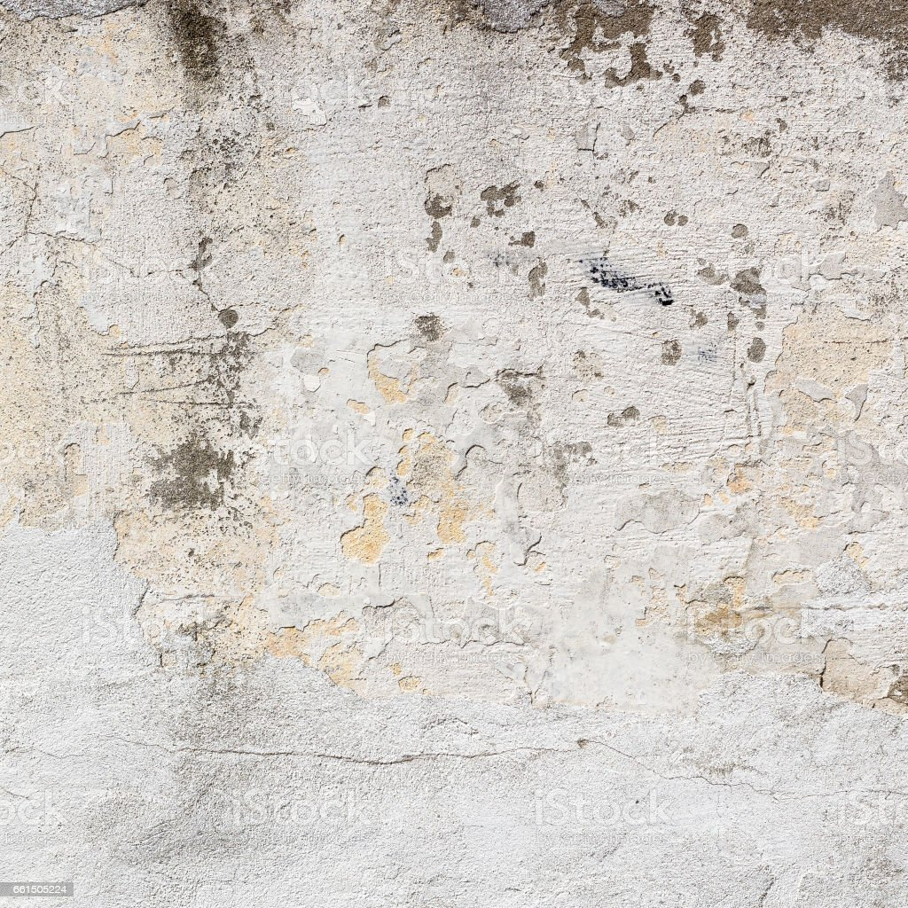 Old grunge textures backgrounds. Perfect background with space. stock photo