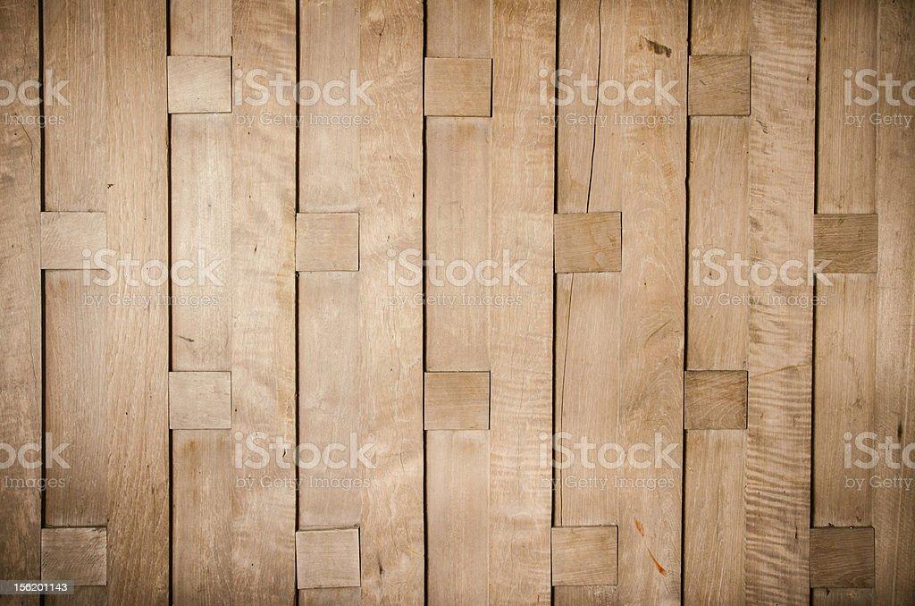 old, grunge wood royalty-free stock photo