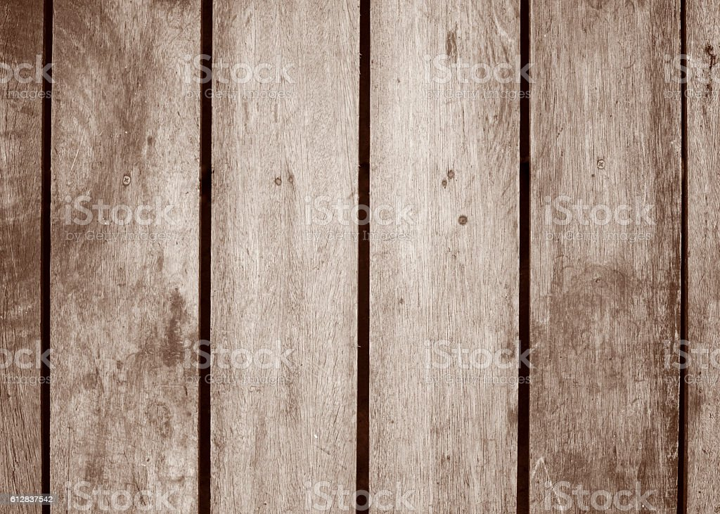 old grunge wooden texture background stock photo