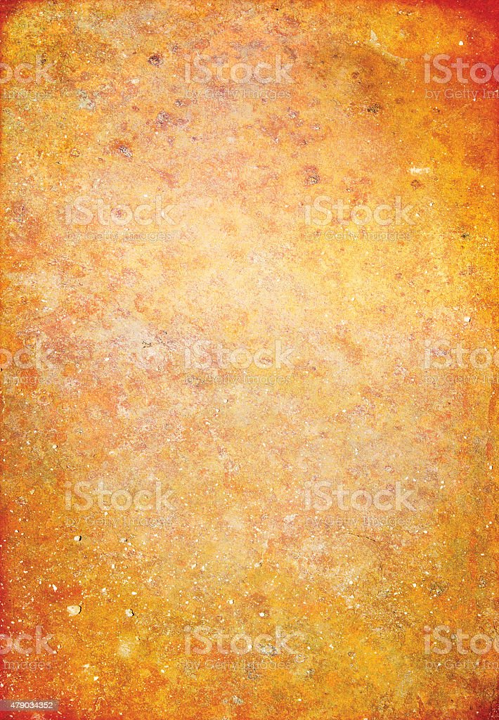 Old Grungy Wall Background stock photo