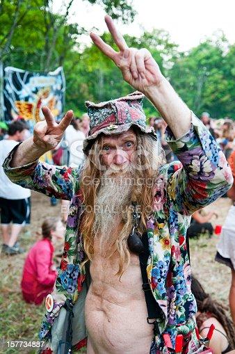 golie-hippi-foto